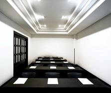 Mediaboxes sala alicia