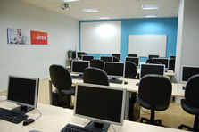 Mediaboxes aula inf4 web
