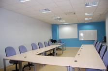 Mediaboxes sala conferencias1 web