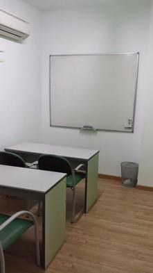 Mediaboxes aula1 1