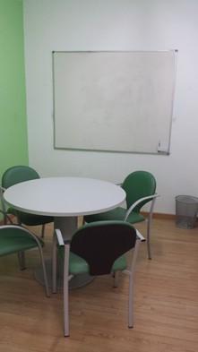 Mediaboxes aula2 1