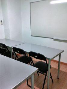 Mediaboxes aula3 1