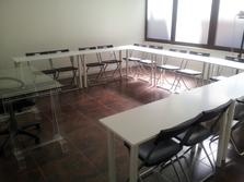 Mediaboxes aula en u 2