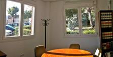 Mediaboxes grupo servilegal oficina  3 1