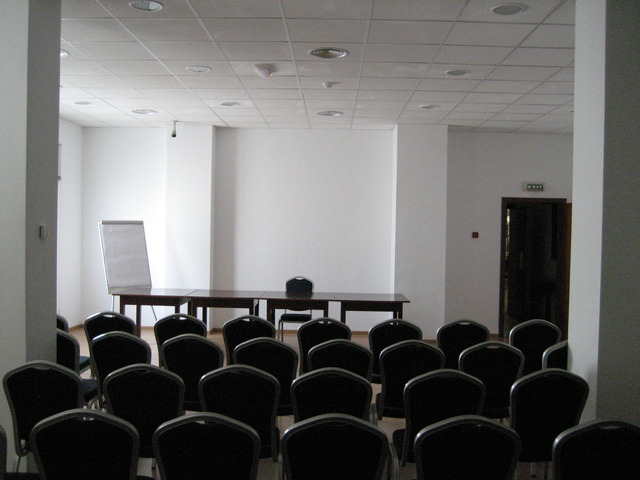 Salón Fuengirola