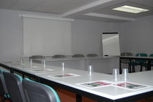 Mediaboxes sala multiusos 1