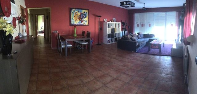 Sala Calicanto