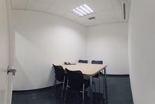 Mediaboxes sala entrevistas