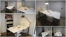 Mediaboxes coworking valencia espacios de trabajo despacho 1