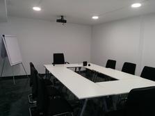 Mediaboxes aula 1  2