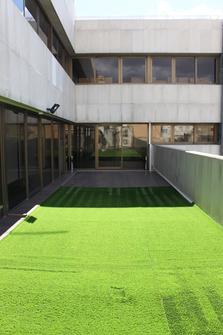Mediaboxes terraza1