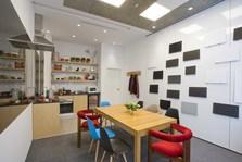 Mediaboxes studio 1 b