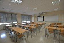 Mediaboxes 9  aula 1