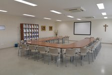Mediaboxes 23  sala reuniones