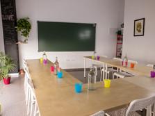 Mediaboxes aula 4