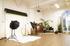 Mediaboxes t studio min