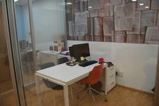 Mediaboxes sala 5 1
