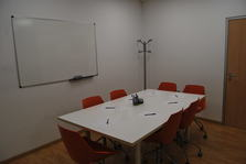 Mediaboxes sala 3 1