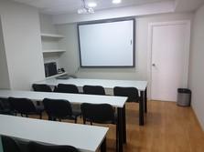 Mediaboxes aula03 01