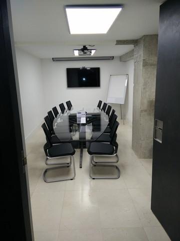 Sala Moscardó