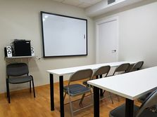 Mediaboxes aula06 01 opt
