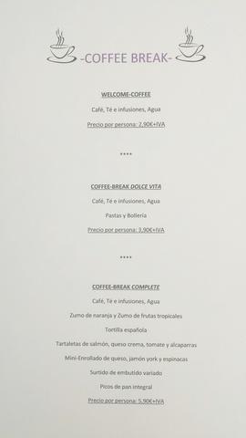 Sala 23 espacio en Moncloa, Chamberí  y Argüelles