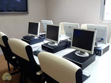 Mediaboxes soulem salon synergya2 alquiler 1
