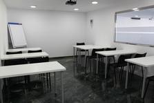 Mediaboxes mediaboxes aula 5