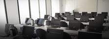 Mediaboxes aula im