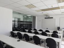 Mediaboxes aula  2.3