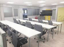 Mediaboxes coworking openspace2