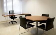 Mediaboxes sala 4 ejecutivo  1