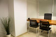 Mediaboxes sala 1  2