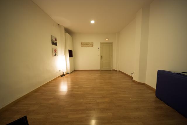 Sala Diversión
