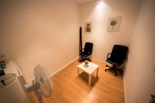Mediaboxes gabinete bienestar