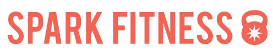 Personal training, kettlebells, run coaching, fitness classes and anti-diet culture in Manchester
