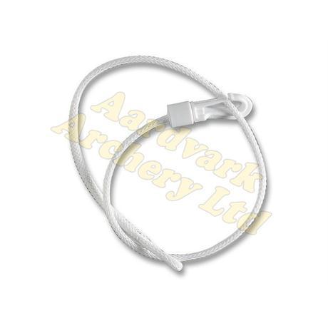 Gompy Wrist Sling - Nylon Image 1