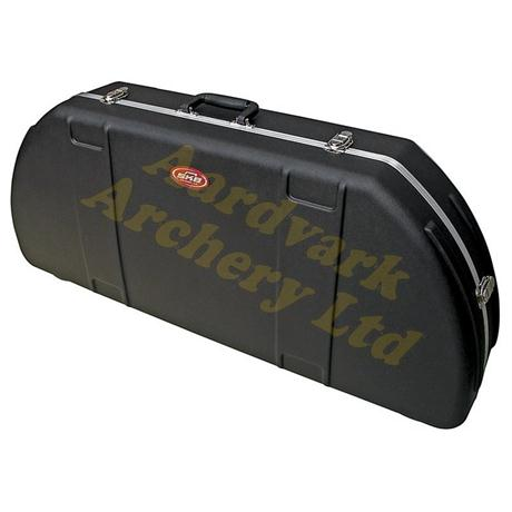SKB Hard Case - Hunter 4117 single Image 1