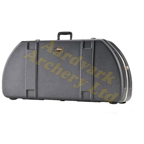 SKB Hard Case - Hunter XL 2SKB-4120 Image 1