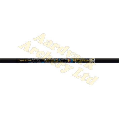 Easton Apollo Arrow Shaft x12 Image 1