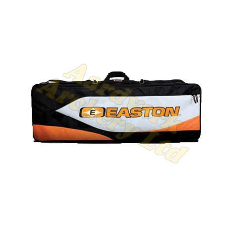 Easton Elite Double Bowcase - 4716 Image 1