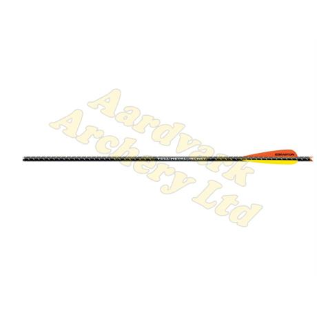 Easton Arrow Crossbow - FMJ x6 Image 1