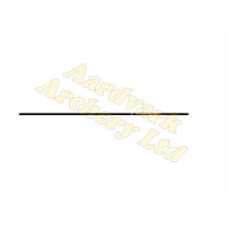 Easton XX75 Tribute Shafts [x12] Image 1