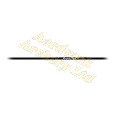Easton Powerflight Shafts [x12] Image 1