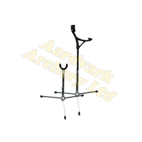 Win&Win Bowstand Folding TY High Image 1