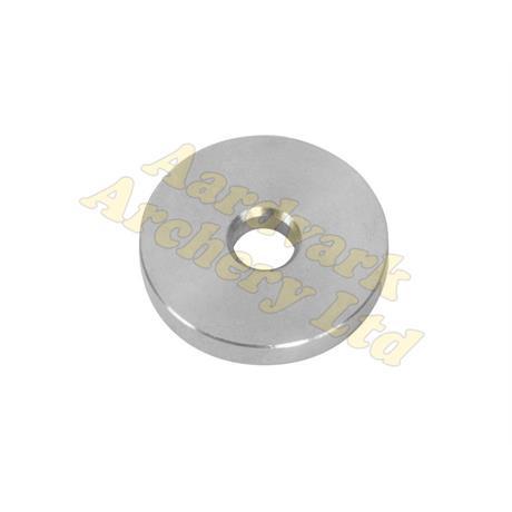 Beiter V-Box Stabilizer Weights Image 1