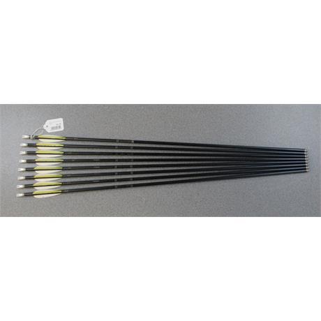 8 x 1714 X7 Arrows 26+P Image 1