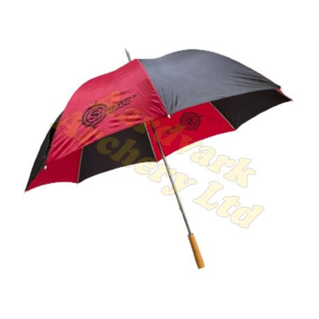 Shrewd Umbrella Image 1