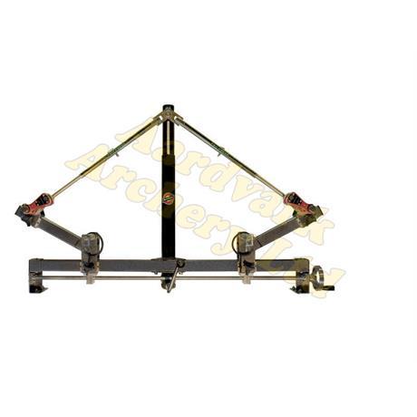 Specialty Archery Press - Pro Image 1