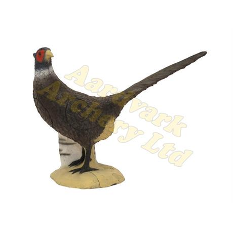 SRT Target 3D - Black Pheasant Image 1